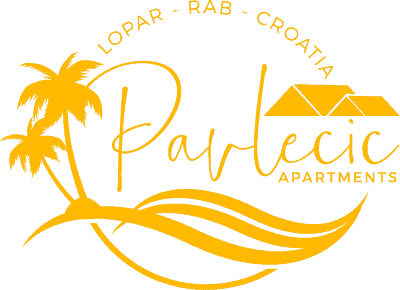 Pavlecic Apartments Logo