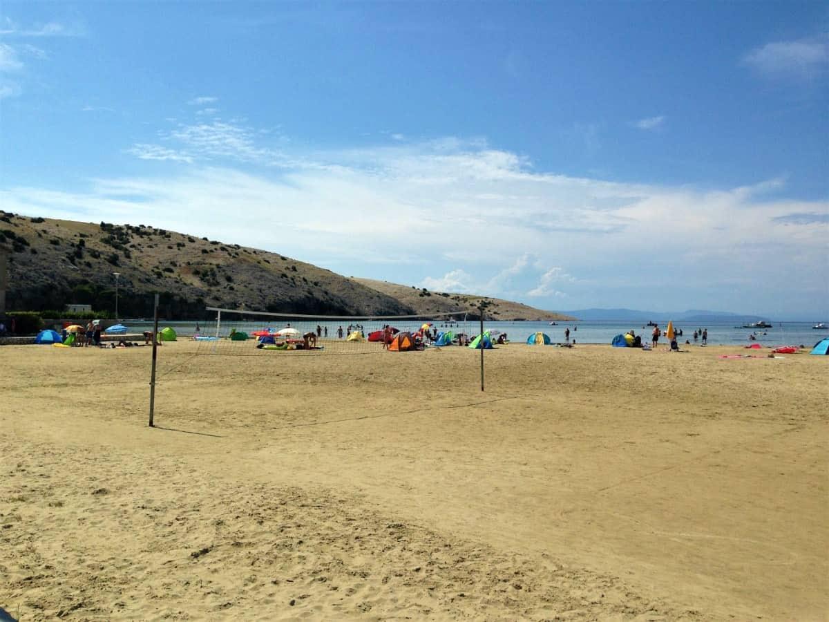 Lopar-beach-2