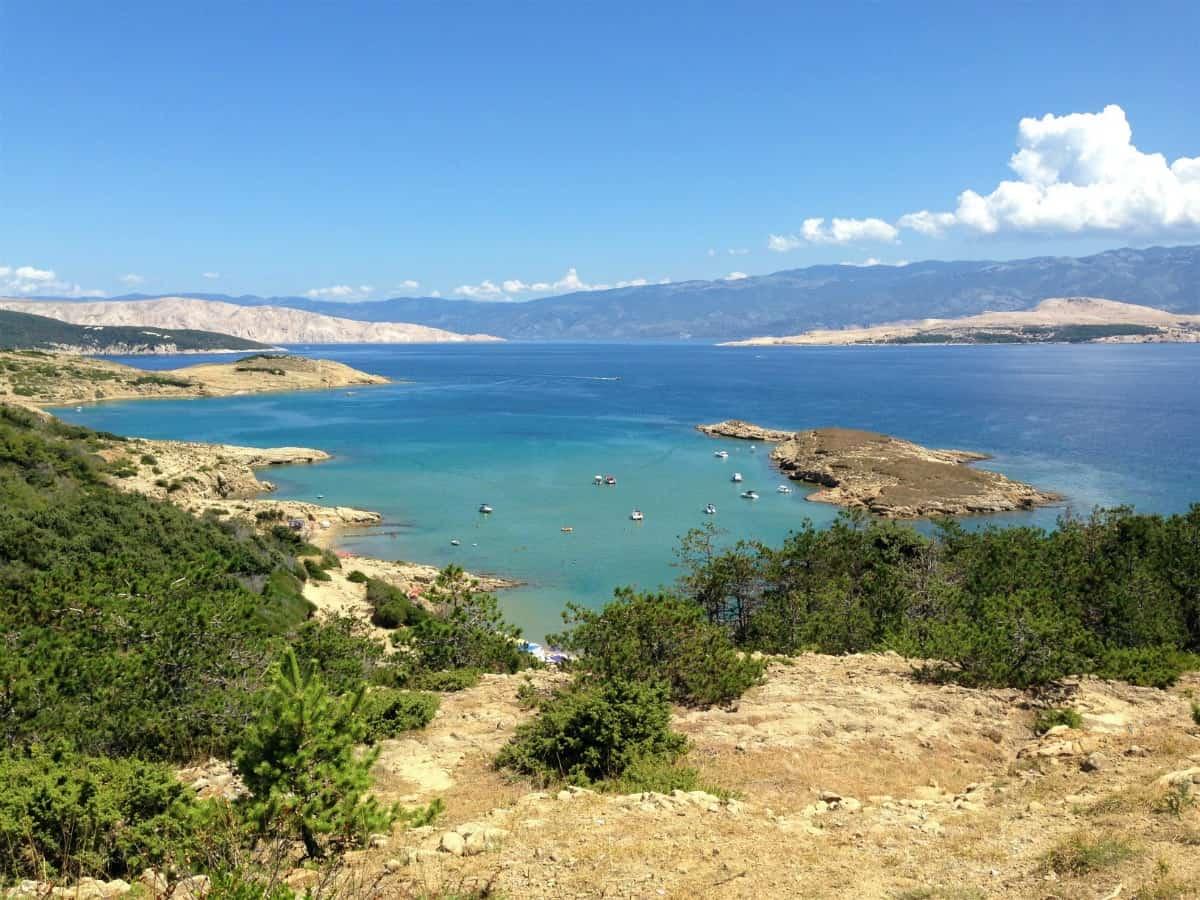 Stolac-beach-lopar