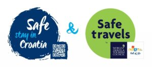 Safe-stav-in-croatia-safe-travels