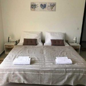 APPFive-bedroom1