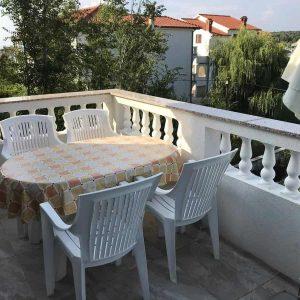 APPFive-terrace1