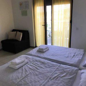 APPFour-bedroom1