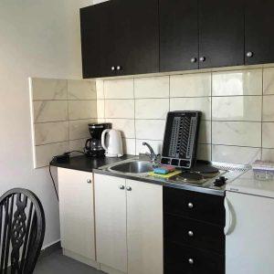 APPFour-kitchen