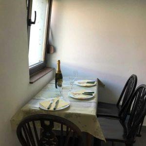 APPFour-kitchen1