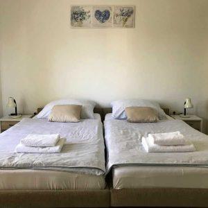 APPFour_bedroom
