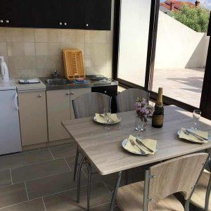 APP One Kitchen3