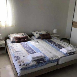 APP One Bedroom4
