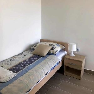 APP One Bedroom2
