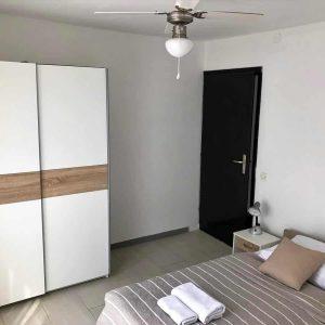 APPSix-bedroom3