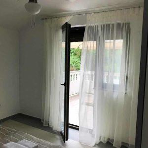 APPSix-bedroom4