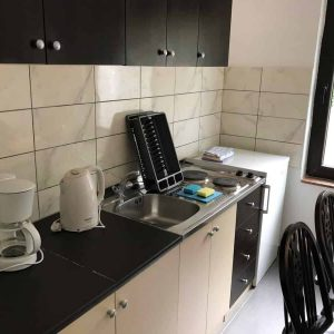 APPSix-kitchen1