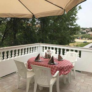 APPSix-terrace