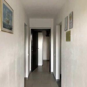 APPThree-hall
