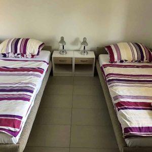 APPThree_bedroom2-2