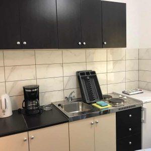 APPThree_kitchen