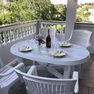 APPThree_terrace
