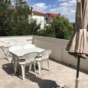 APPTwp_terrace-lopar-pavlecic