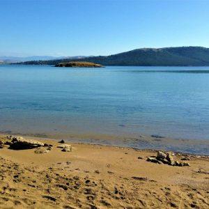 Ciganka-beach1