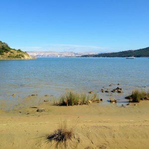 Dubac-beach-lopar-1