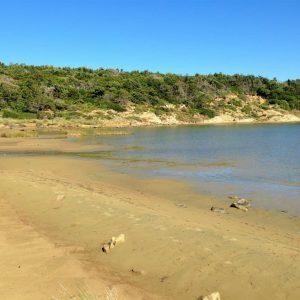 Dubac-beach-lopar