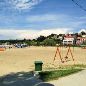Lopar-beach-1