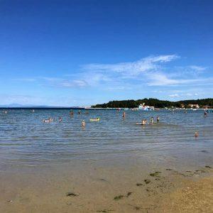 Lopar-beach-3
