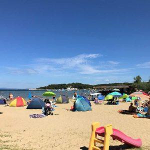 Lopar-beach-4