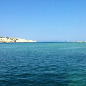 Lopar-beach-5