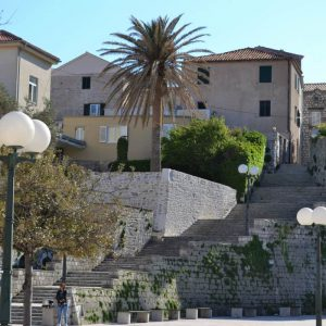 Old-town-rab-croatia-1