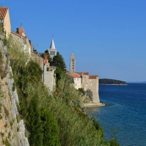 Old-town-rab-croatia-4