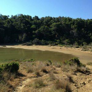 Sturic-beach-lopar-1